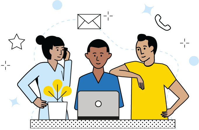contact-us-group-of-people-illustration