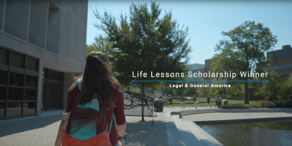 2019-life-lessons-scholarship-winner