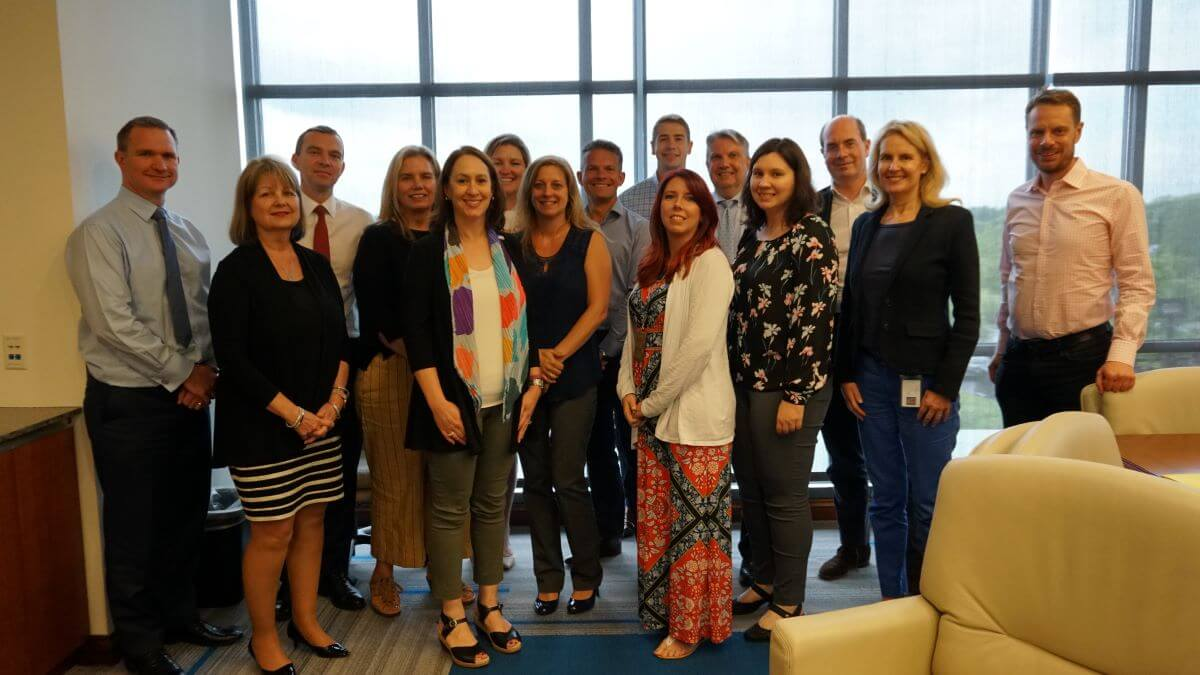 employee-engagement-committee