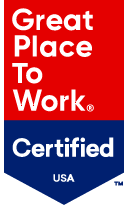 great-place-to-work-certified-badge