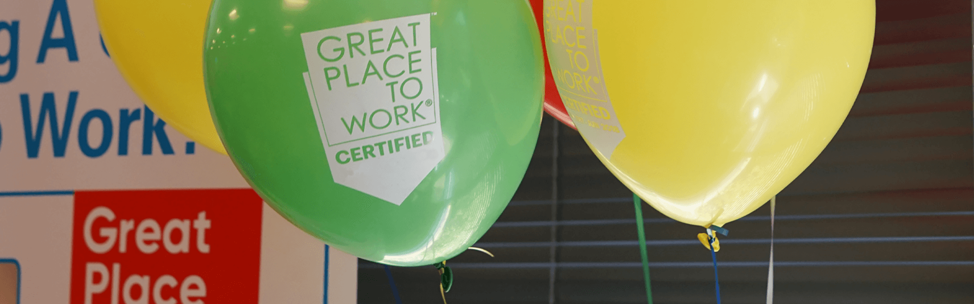 great-place-to-work-balloons
