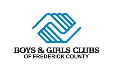 Boys and Girls Club of Frederick County Logo