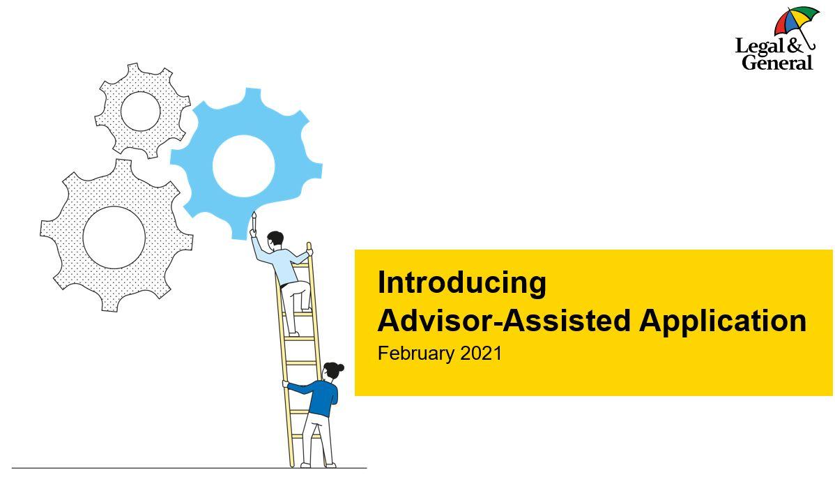 advisor-assist-app-ppt