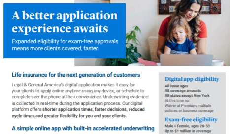 digital-experience-overview.pdf