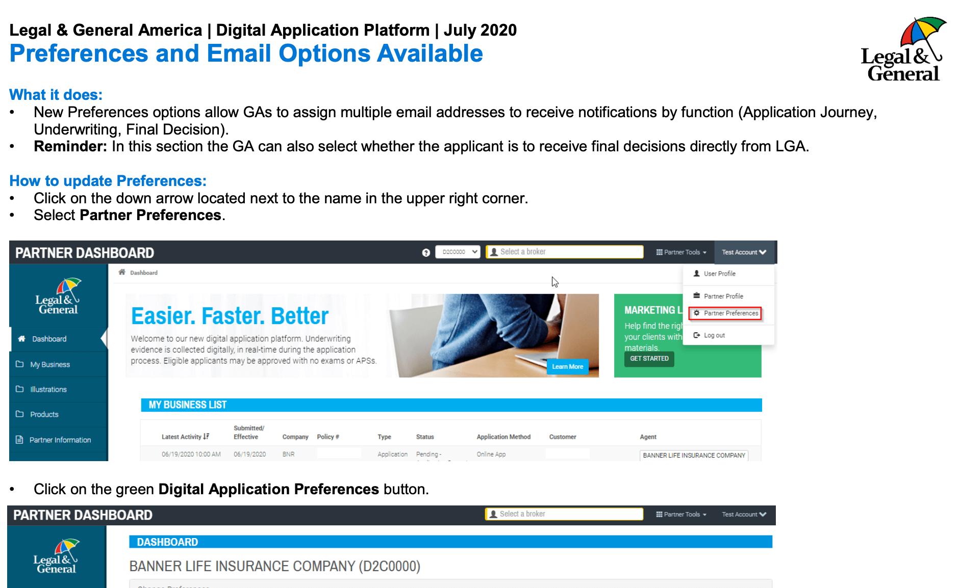 digital-platform-secure-email-instructions