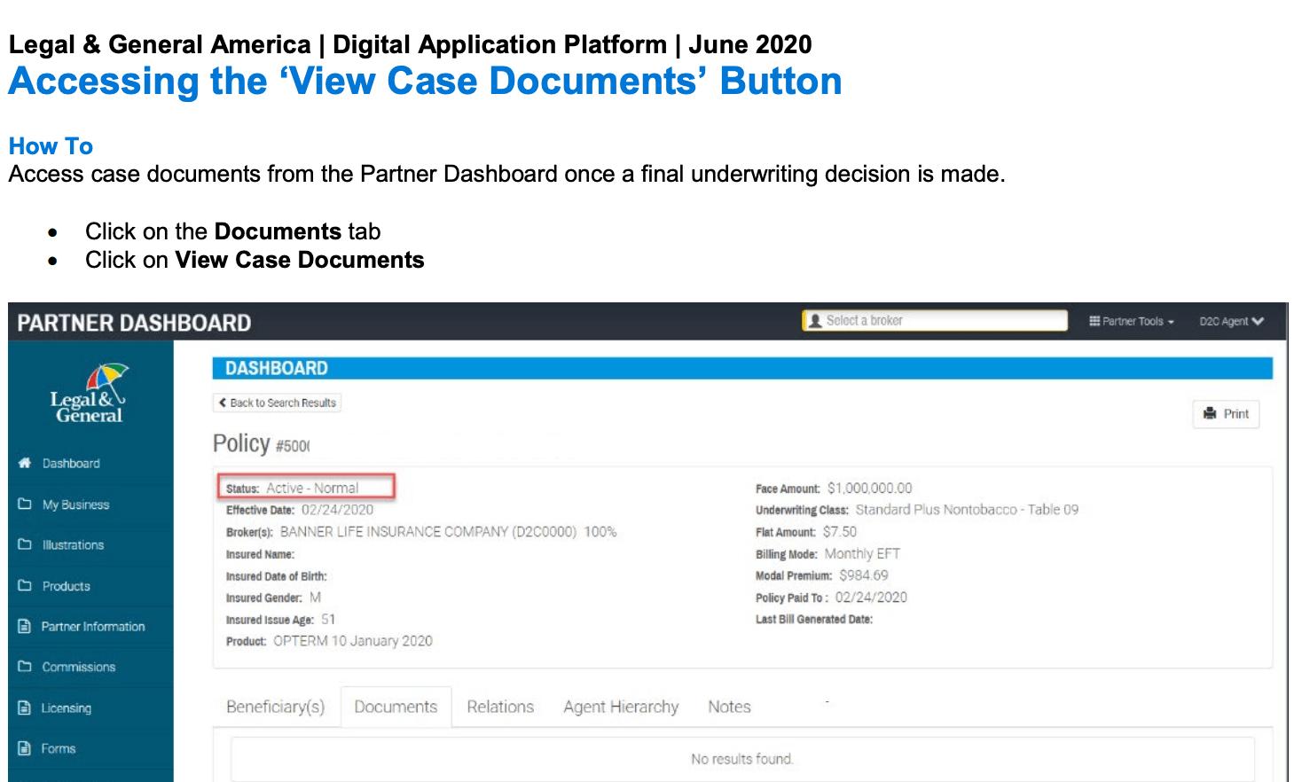 digital-app-view-case-documents