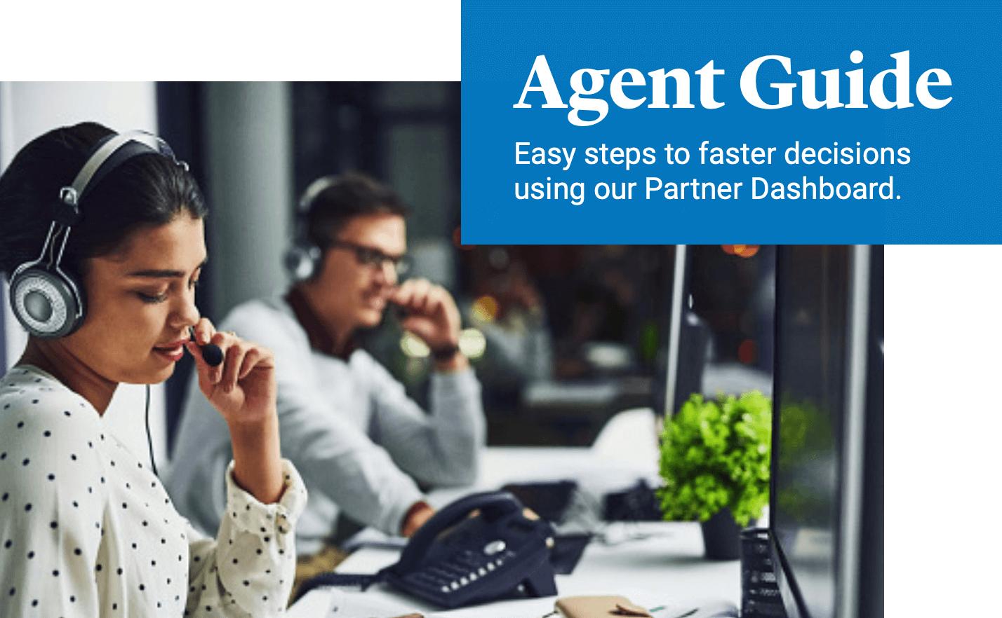 digital-platform-agent-guide