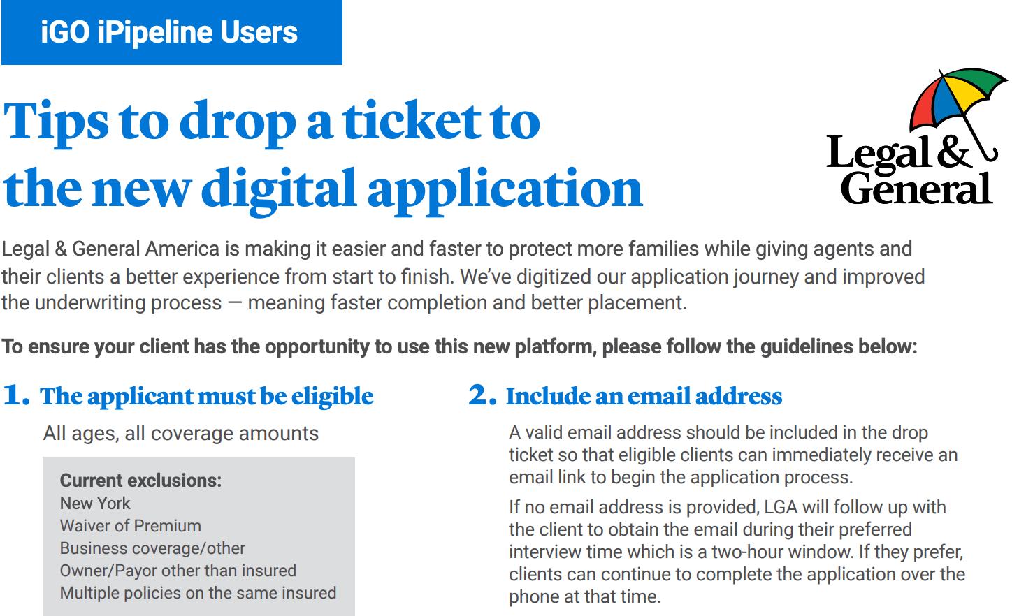digital-platform-ipipeline-tips