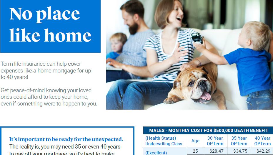 mortgage-coverage-500k