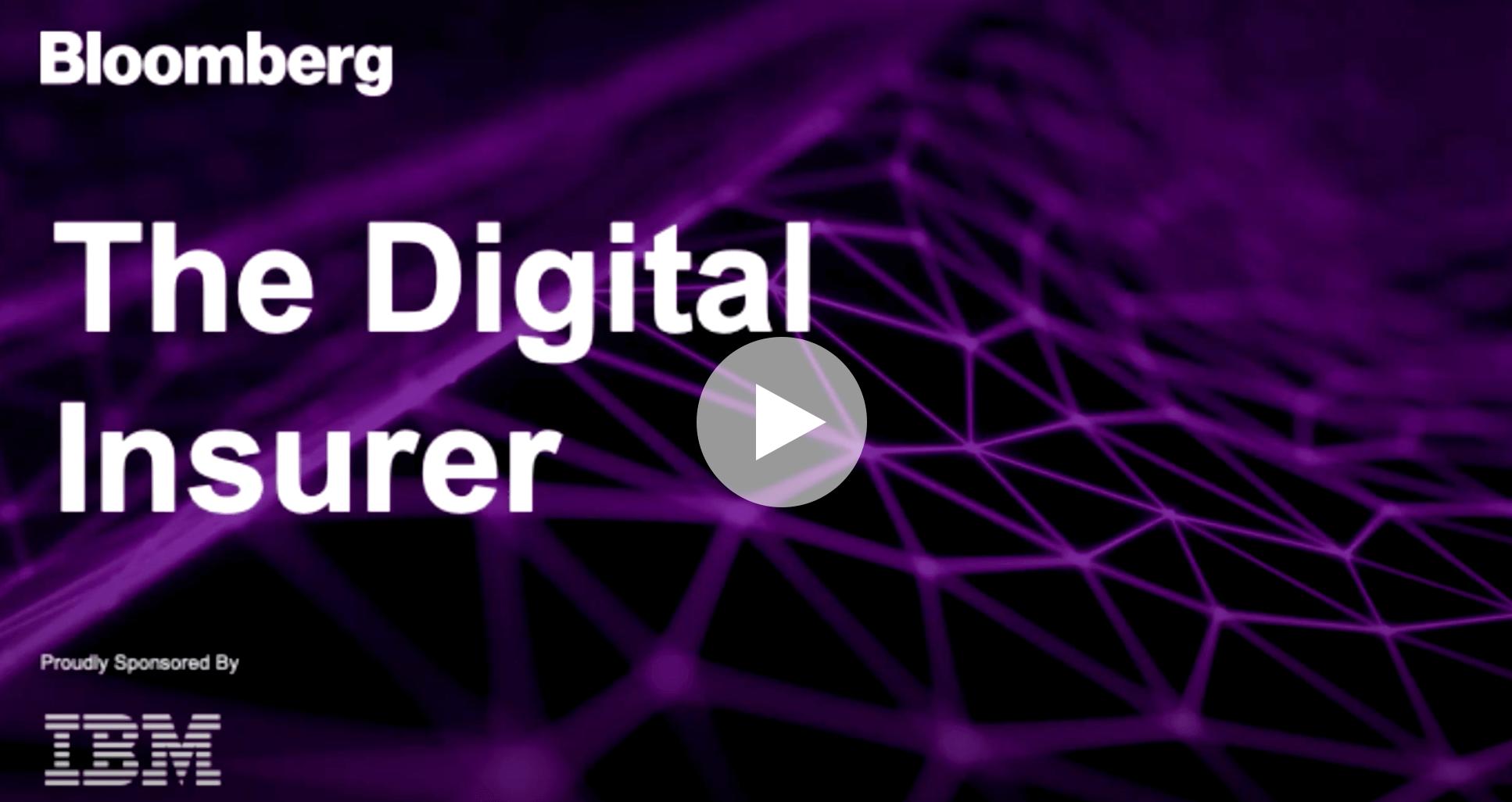 Bloomberg-Digital-Insurer-Youtube-screenshot