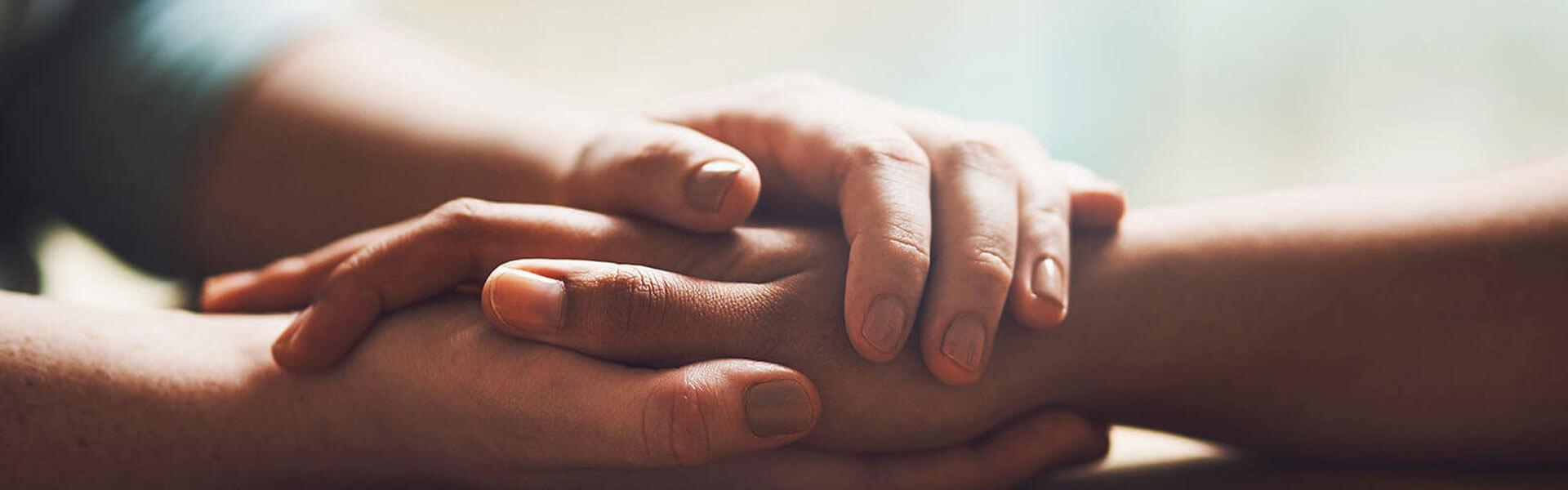 comforting-hands