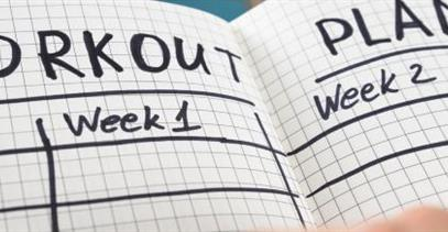 weekly-workout-planner