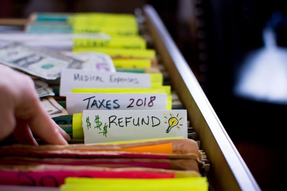 file-system-tax-tab