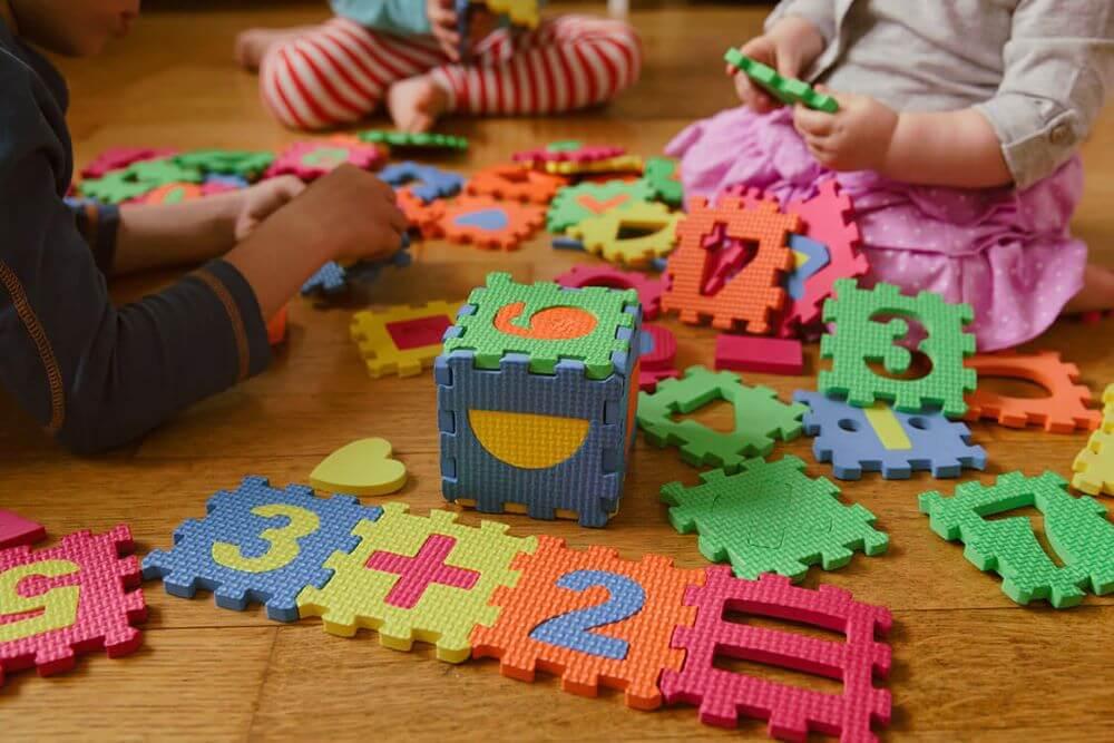 puzzle-toys